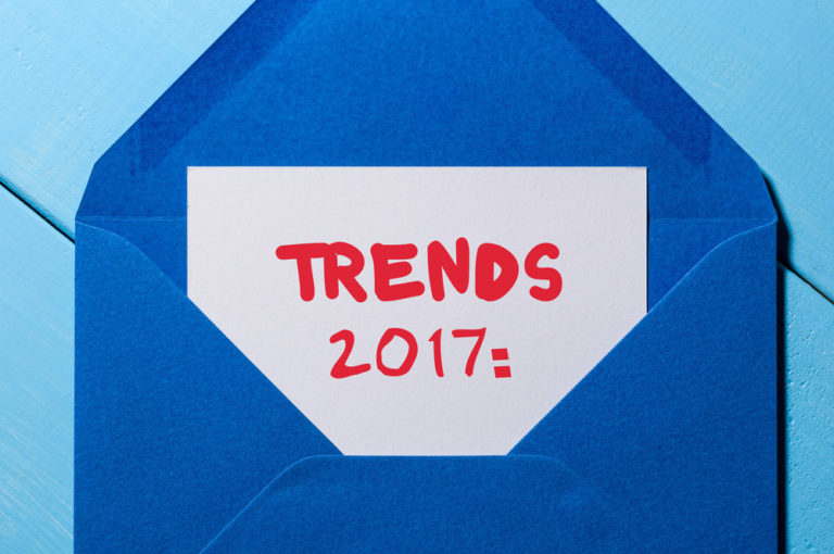Top Trends in Today's Education