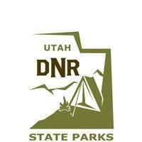 Utah Government promoting outdoor yoga in State Parks