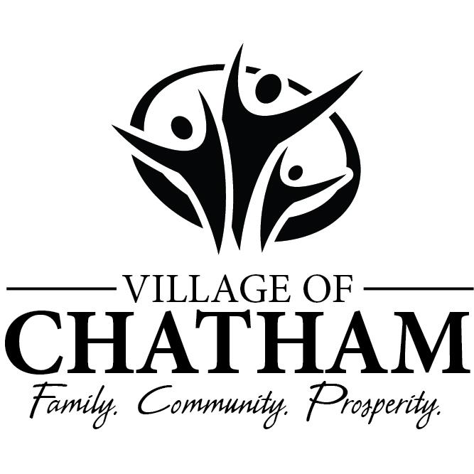 Hindu Temple breaking ground in Chatham on April 21
