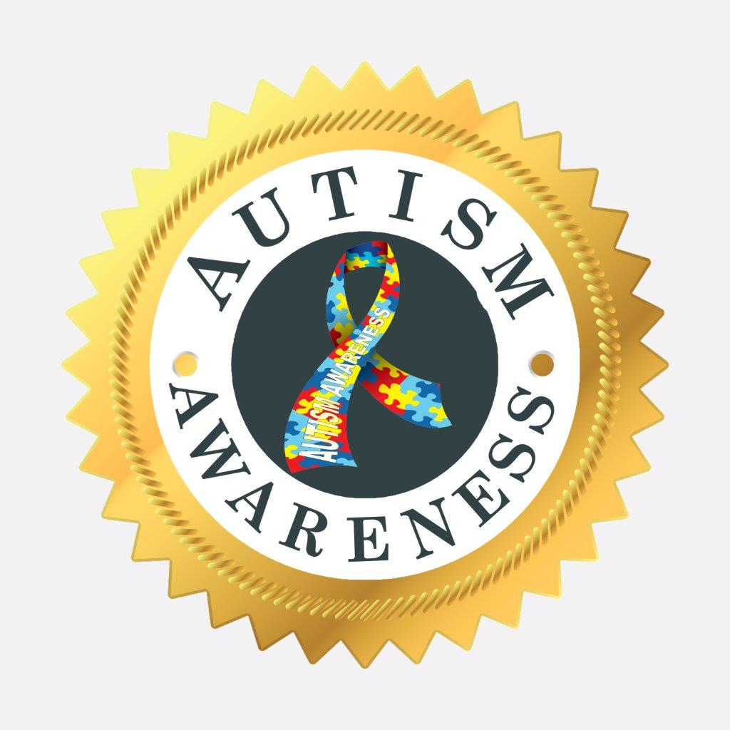 MiniOwls Founders Support Autism Canada with Donation