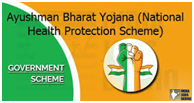 Summit to Identify Policies, Designs and Models for Implementing Ayushman Bharat