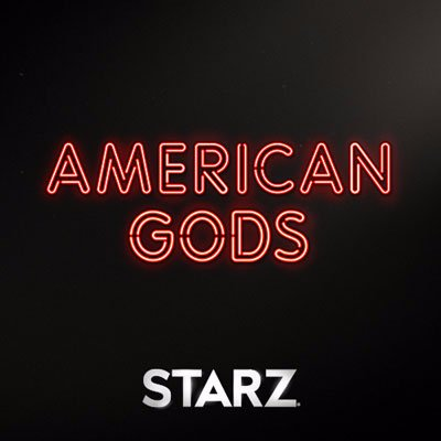 "Trivialization of Hinduism in Season 2 of ""American Gods"" TV series"