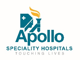 Over 1500 Patients Undergone Successful Bone Marrow Transplants at Apollo Hospitals