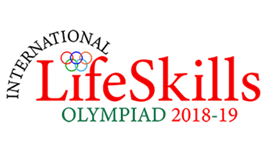 World's 1st Life Skills Olympiad to test Children's Real World Readiness