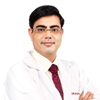 Indian Surgeon Elected At American Board Of Hair Restoration Surgery