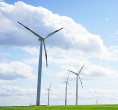 Leap Green Energy to set up wind power plant in Tamil Nadu