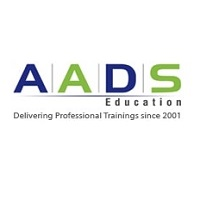 AADS Education Launches Six Sigma Green Belt Training Course