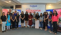 HerTech Hackathon showcases AI solutions to improve Women Security