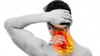 High Neck Pain: Causes, Prevention and Treatment