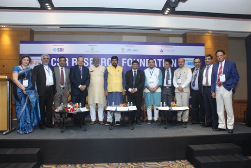 CSR to play major role in J&K development post abolition of Article 370