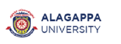 Alagappa University launches Online Degree Programmes